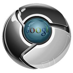 Google Chrome форум - фото 10