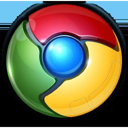 Google Chrome форум - фото 9